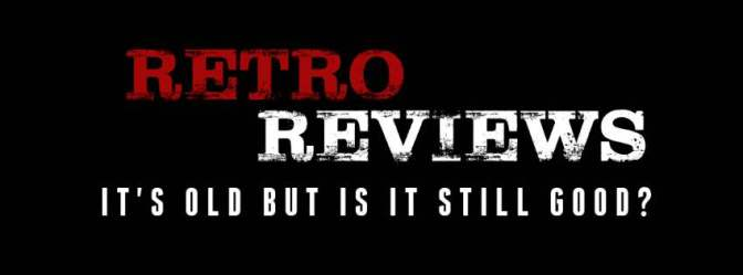 Voting for the first retro review is now open!