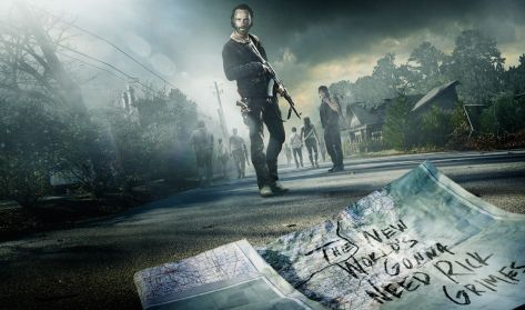 spoilers-the-walking-dead-season-6-death-predictions-season-5-second-half-poster-528532