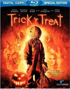 trickr-treat-cover